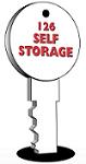 126selfstorage-logo